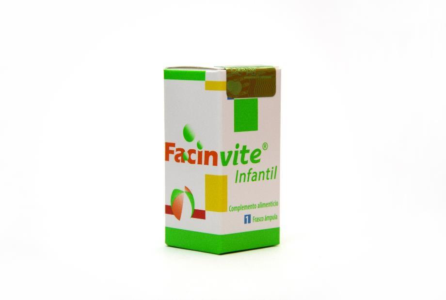 Factor De Transferencia Cocodrilo Infantil 10 Pzas.