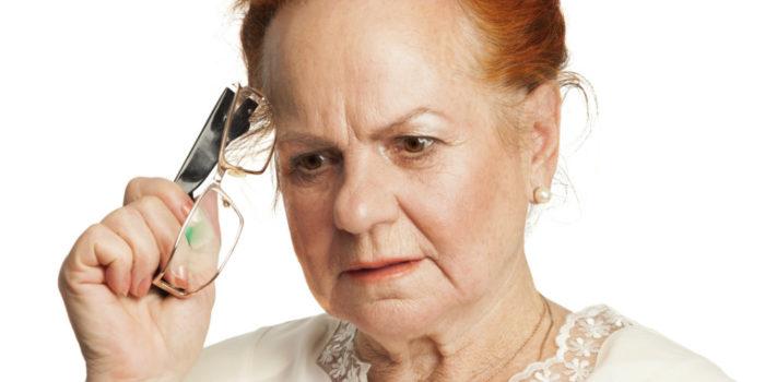 El Alzheimer Como Prevenirlo O Tratarlo