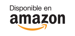 Factor de Transferencia Disponible en Amazon