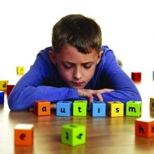El Autismo e Immunocal